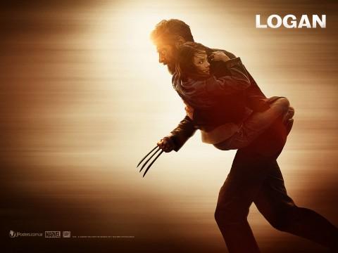 Logan 12.03.17