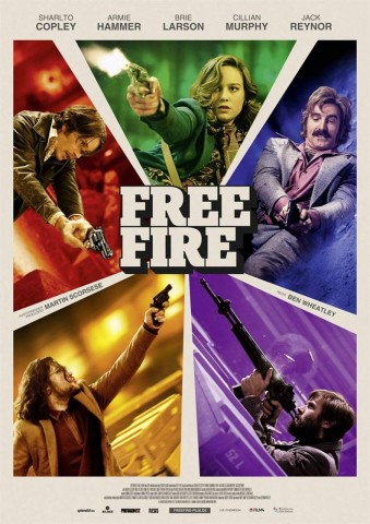 Free Fire 09.04.17