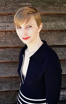 Chelsea_Manning_on_18_May_2017