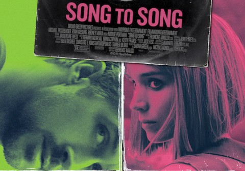 posterSongToSong-900x630