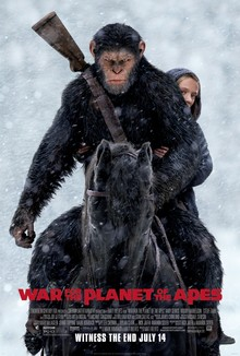 War_for_the_Planet_of_the_Apes_poster