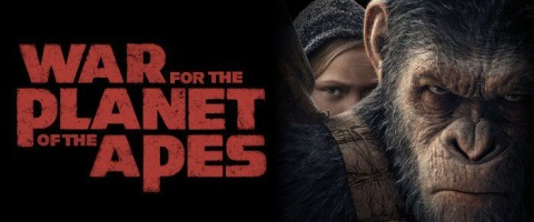 warfortheplanet-banner-700x292