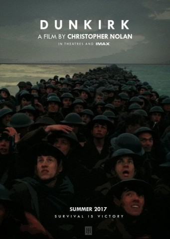 -font-b-Dunkirk-b-font-50-70cm-Movie-Poster