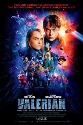 Valerian-III