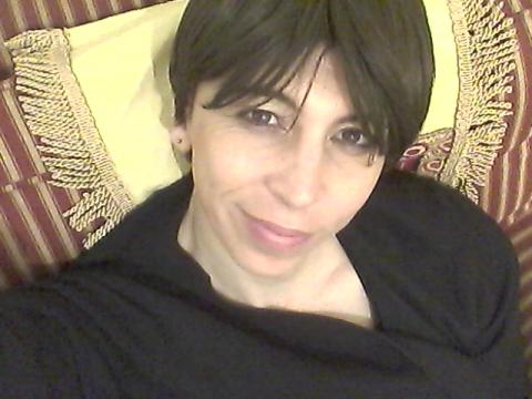 Gina-10.08.1_20170811-131832_1