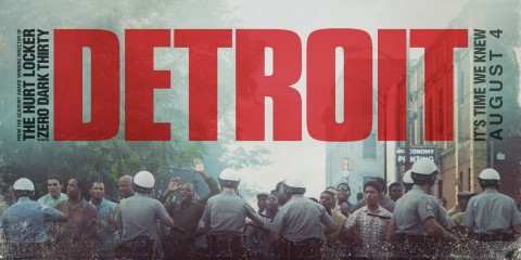DETROIT-movie-poster2