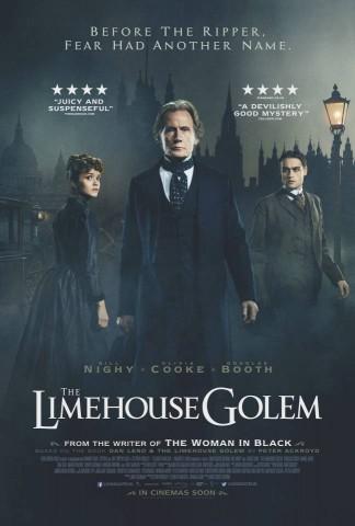 limehouse-golem-poster