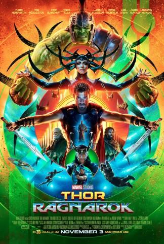 thor-ragnarok-poster-main