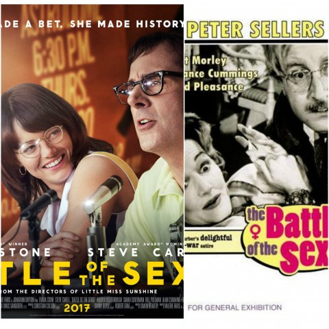 Battle-of-the-Sexes-2