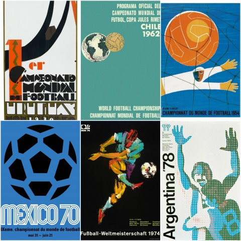 BeFunky-Collage-World-Cup-posters