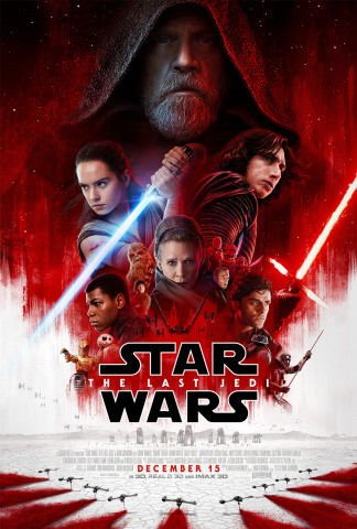 the-last-jedi-theatrical-I
