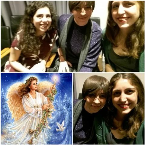 BeFunky-Collage-Gina-Valentina-Anahit-Angel