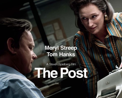 The-Post-Movie-Meryl-Streep-and-Tom-Hanks