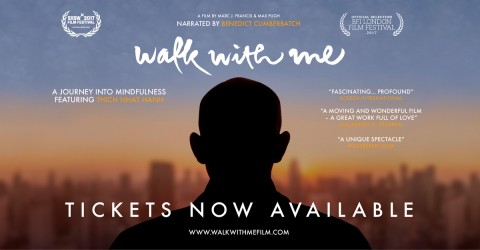 Walk-With-Me-poster