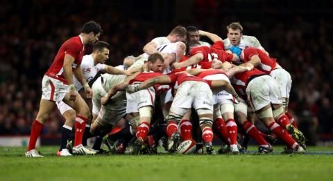 Wesl-rugby