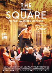 The_Square_2017_film_poster-2