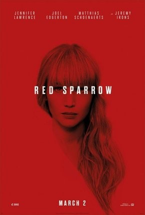 red_sparrow-III