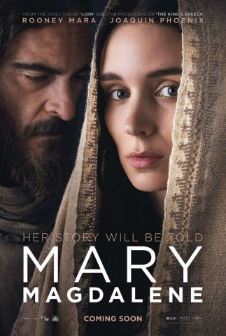 mary-magdalene-1