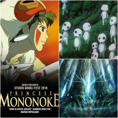 BeFunky-Collage-Princess-Mononoke-II