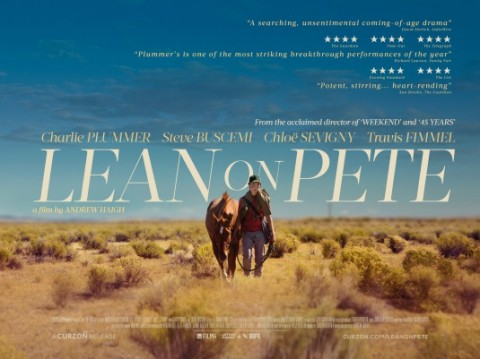 leanonpeter-movie-poster