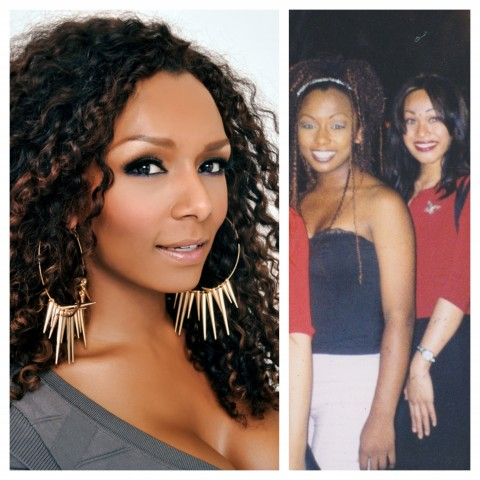 Janet-Mock--Wendi-collage
