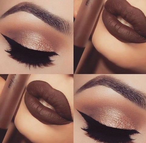 Lipstick-chocolate-shimmer