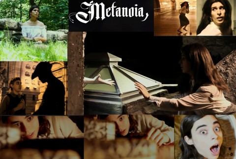 Metanoia-Collage-Poster