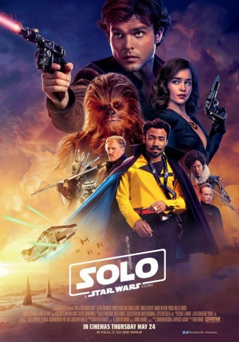 Solo-movie-poster