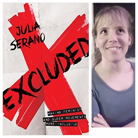 Julia-Serano-Excluded-2013