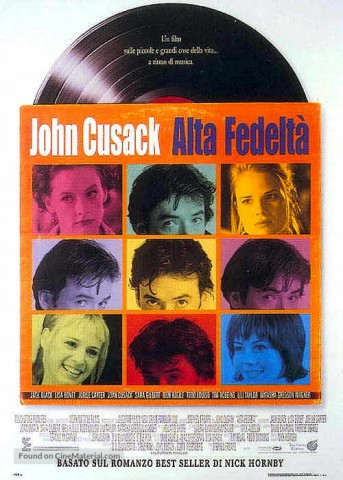 high-fidelity-italian-movie-poster