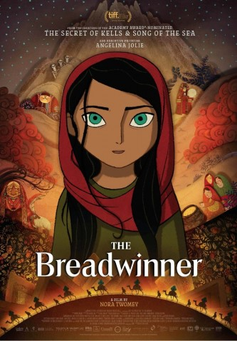 the-breadwinner-movie-poster-2017