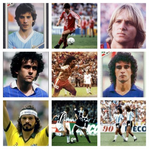 Football-images-1980s