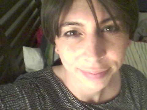 Gina-before-bed-II-08.09.18