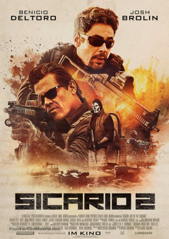 sicario-2-soldado-german-movie-poster