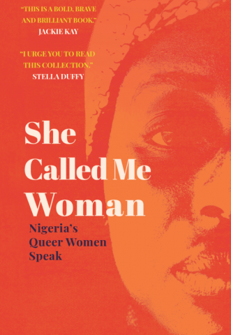 SheCalledMeWoman_poster