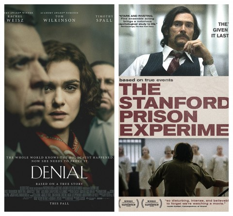 Stanford-and-Denial