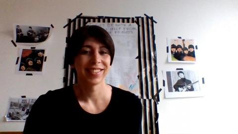 Gina-Maya-Smiling-18.07.18