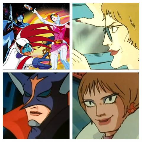 Battle-of-the-Planets-I