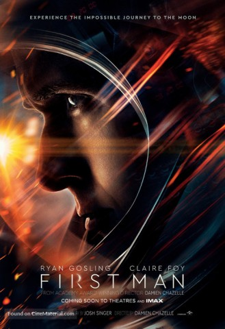 first-man-movie-poste_20181014-114142_1