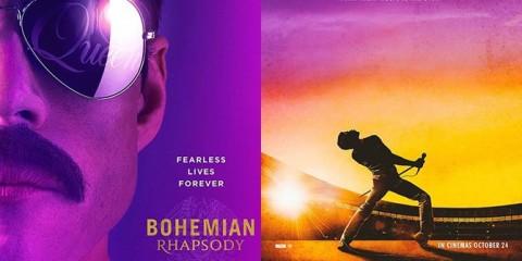 trailer-bohemian-rhapsody-poster