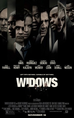 Widows-movie-poster