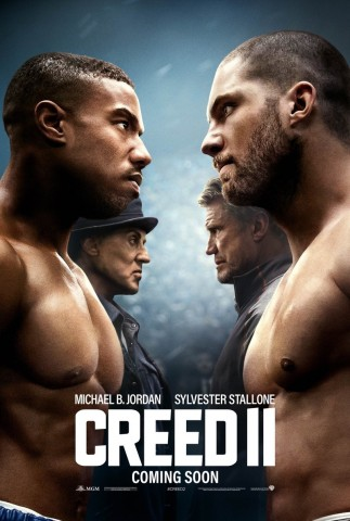 Creed-II-2018-movie-poster