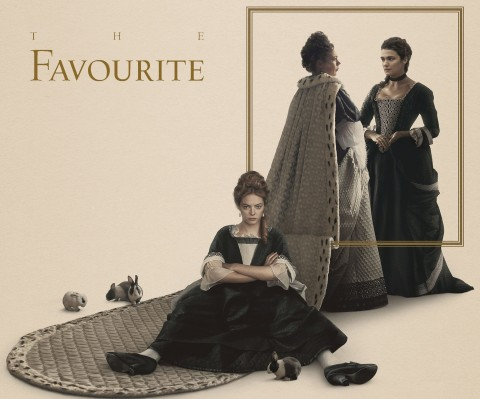 The-Favourite-movie-poster