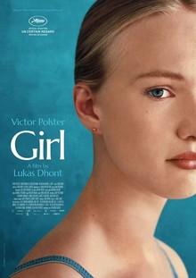 Girl_2018_film