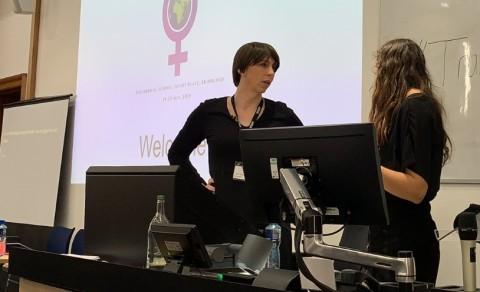 Gina-and-Valentina-TransConEdin_28.05.19