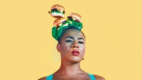 Travis-Alabanza-poster-Burgerz
