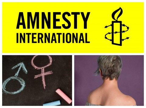 Pronoun_Pass_Amnesty_International