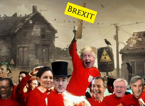 Brexit-Collage-III
