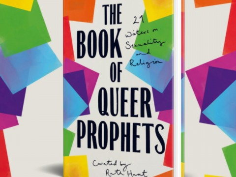 The-Book-of-Queer-Prophets-ed.-Ruth-Hunt