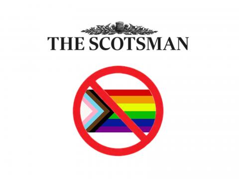 The-Scotsman_Transphobia